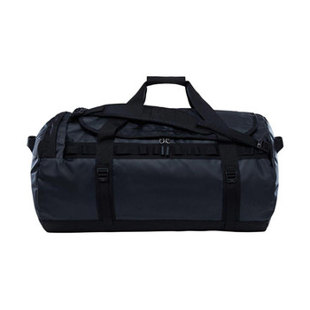 The North Face BASE CAMP Tasche L