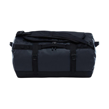 The North Face BASE CAMP Tasche S