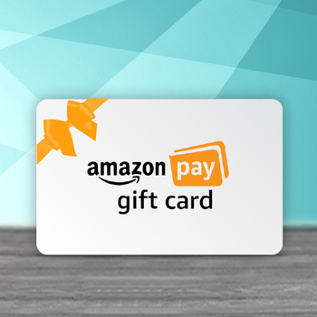 InterMiles Raffle − Amazon Pay Balance worth INR 50,000
