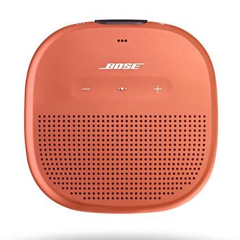 Bose SoundLink® Micro Bluetooth Speaker
