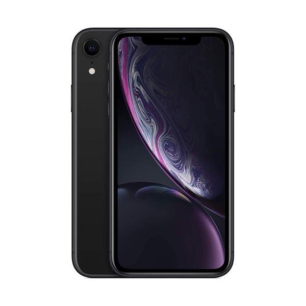 Apple iPhone XR 64GB Image