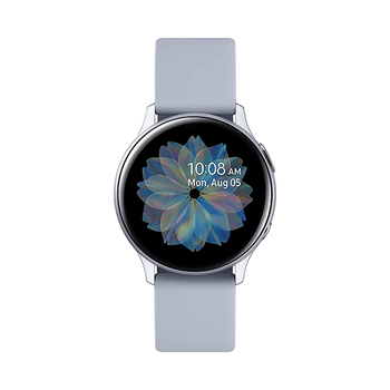 Samsung Galaxy Watch Active 2 (44mm) - Aluminium