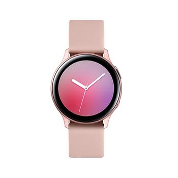 Samsung Galaxy Watch Active 2 (40mm) - Aluminium
