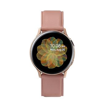 Samsung Galaxy Watch Active 2 (40mm) - Stainless Steel