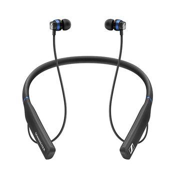 Sennheiser CX 7.00BT Wireless In-Ear Headphones
