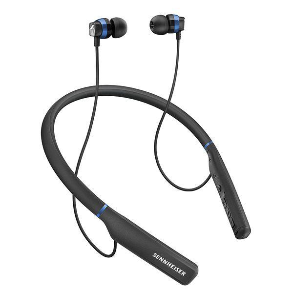 Sennheiser CX 7.00BT Wireless In-Ear HeadphonesImage