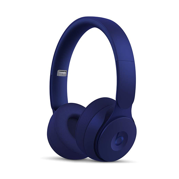 Beats Solo Pro Wireless Noise Cancelling On-Ear HeadphonesImage