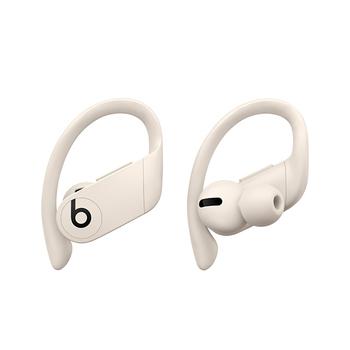 Beats Powerbeats Pro Wireless Bluetooth In-Ear Headphones