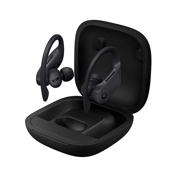 Beats Powerbeats Pro Wireless Bluetooth In-Ear HeadphonesImage
