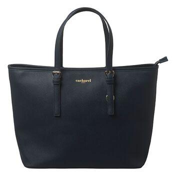 Cacharel BAGATELLE Shopping Bag