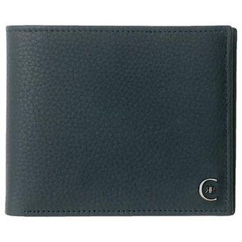 Cerruti 1881 HAMILTON Card Wallet