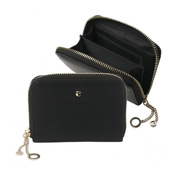 Cacharel BEAUBOURG Mini Ladies Wallet