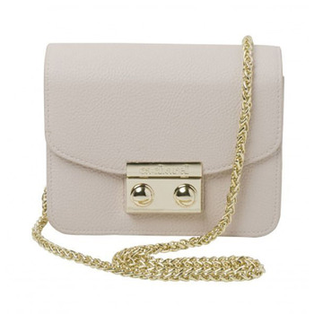 Cacharel BEAUBOURG Ladies Mini Shoulder Bag
