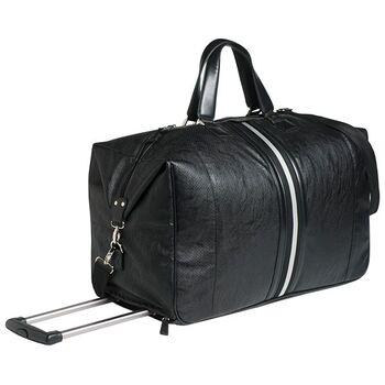 Emanuel Ungaro STORIA Trolley Bag