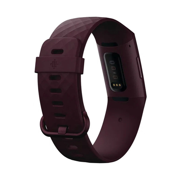 Fitbit CHARGE 4Image