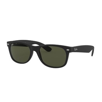 Ray-Ban NEW WAYFARER CLASSIC Unisex Sunglasses RB2132-622