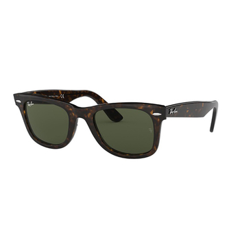 Ray-Ban ORIGINAL WAYFARER CLASSIC Unisex Sunglasses RB2140-902