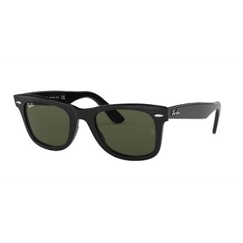 Ray-Ban ORIGINAL WAYFARER CLASSIC Unisex Sunglasses RB2140-901