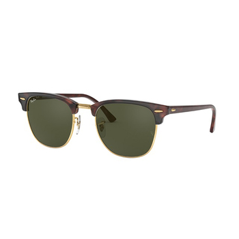 Ray-Ban CLUBMASTER CLASSIC Men's Sunglasses RB3016-W0366