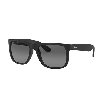 Ray-Ban JUSTIN CLASSIC Unisex Sunglasses RB4165-622/T3