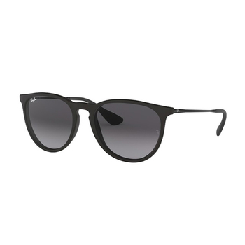 Ray-Ban ERIKA CLASSIC Unisex Sunglasses RB4171-622/8G