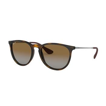 Ray-Ban ERIKA CLASSIC Unisex Sunglasses RB4171-710/T5