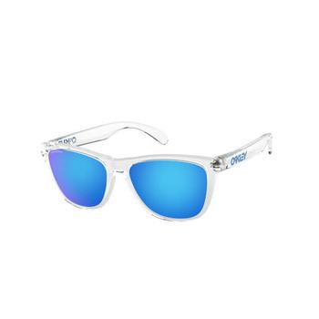 Oakley FROGSKINS Unisex Sunglasses OO9013-9013D0