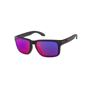 Oakley HOLBROOK Men's Sunglasses OO9102-910236
