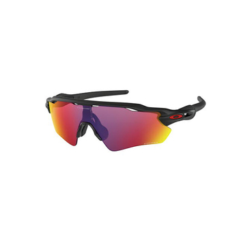 Oakley RADAR EV PATH Men's Sunglasses OO9208-920846