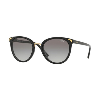 Vogue Women's Sunglasses VO5230S-W44/11