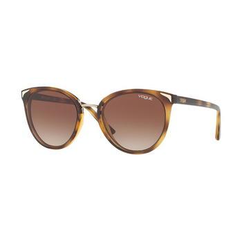 Vogue  Women's Sunglasses VO5230S-W65613