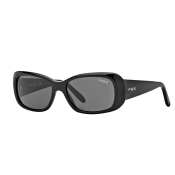 Vogue Women's Sunglasses VO2606S-W44/87