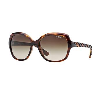 Vogue Women's Sunglasses VO2871S-150813