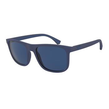 Emporio Armani Men's Sunglasses EA4129-575480