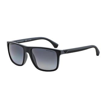 Emporio Armani Men's Sunglasses EA4033-5229T3