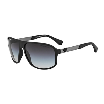 Emporio Armani Men's Sunglasses EA4029-50638G