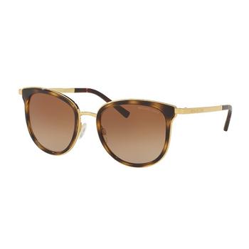 Michael Kors ADRIANNA I Women's Sunglasses MK1010-110113