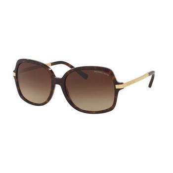 Michael Kors ADRIANNA II Women's Sunglasses MK2024-310613