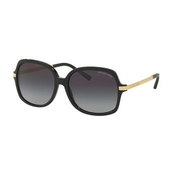 Michael Kors ADRIANNA II Women's Sunglasses MK2024-316011