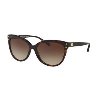 Michael Kors JAN Women's Sunglasses MK2045-300613