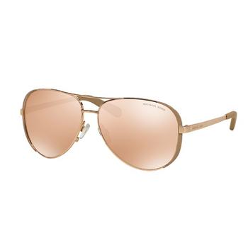 Michael Kors CHELSEA Women's Sunglasses MK5004-1017R1