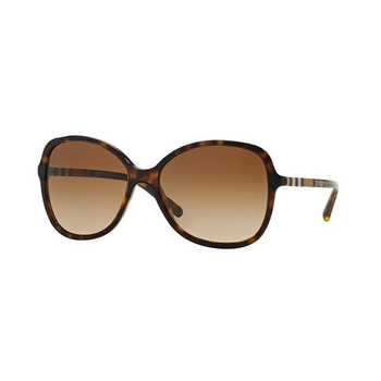 Burberry Women's Sunglasses BE4197-300213