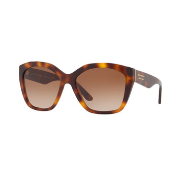 Burberry Women's Sunglasses BE4261-331613