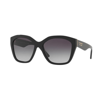Burberry Women's Sunglasses BE4261-30018G