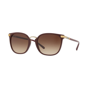 Burberry Women's Sunglasses BE4262-340313