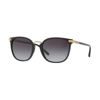 Burberry BE4262-30018G Women's Sunglasses