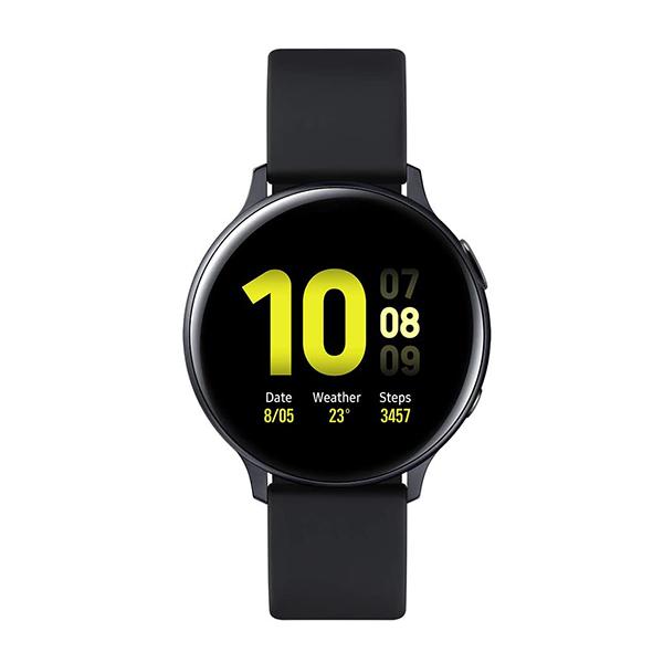Samsung Galaxy Watch Active 2 (44mm) - AluminiumImagen