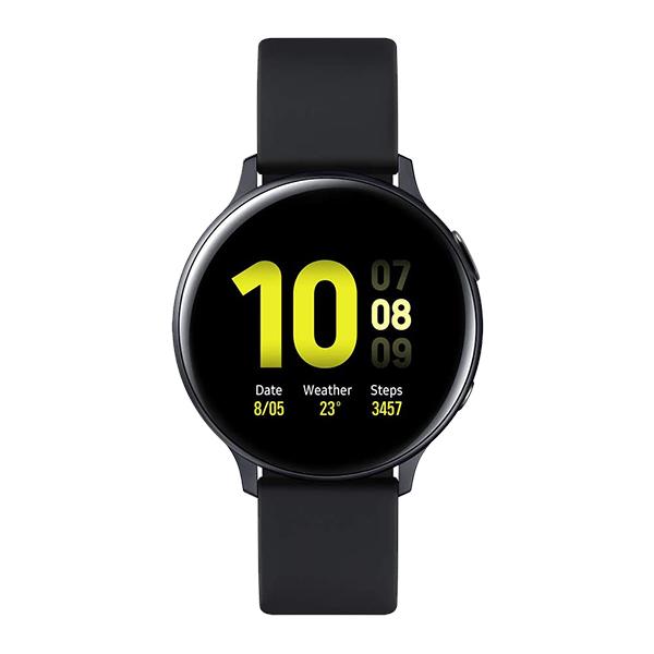 Samsung Galaxy Watch Active 2 (40mm) - AluminiumImage