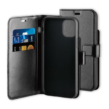 BeHello Wallet Case for iPhone