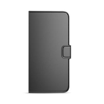 BeHello 2-in-1 Wallet Case for iPhone